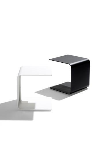 Coffee_table_C_table_Alu