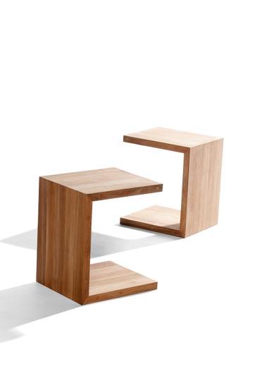 Coffee_table_C_table_teak