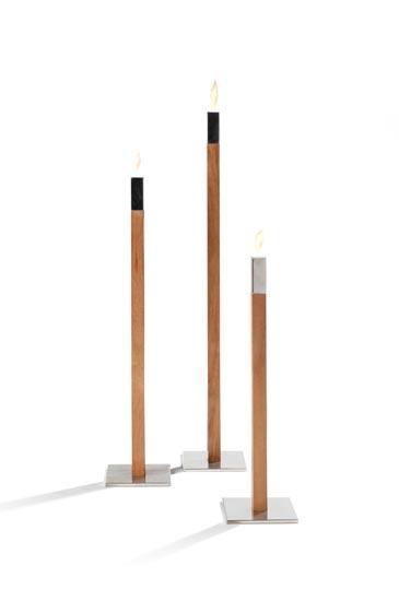 Tribu_torches